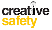 Creative Safety